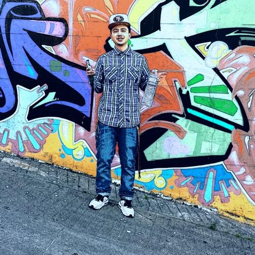 Cesar (Ceez)'s avatar