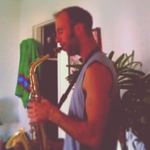 jfoxmusic's avatar