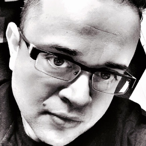 Vince Mendez's avatar