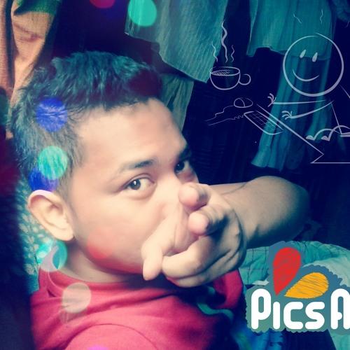 ismail saied's avatar