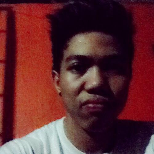 Josh Masilang's avatar
