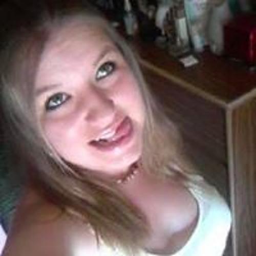Kyrie Maple's avatar