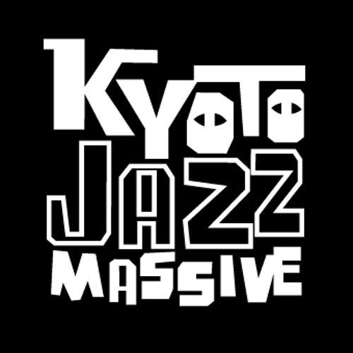 Kyoto Jazz Massive's avatar