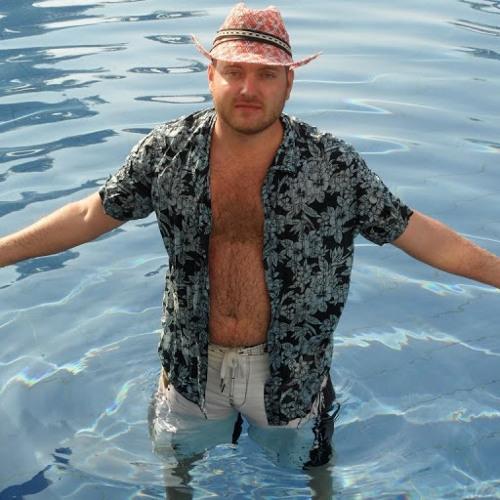 Anton Kosovanov's avatar