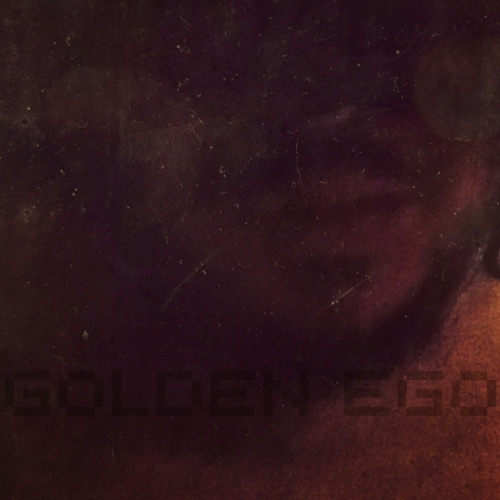 Golden Ego's avatar