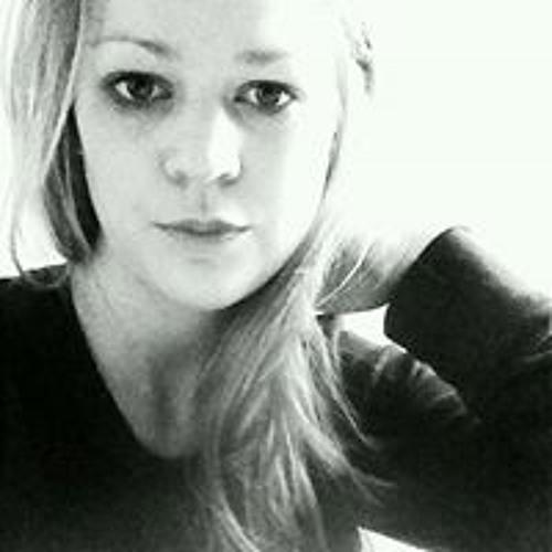 ThereSa EhEgartner's avatar