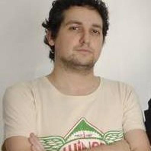 Claudio Eduardo 7's avatar