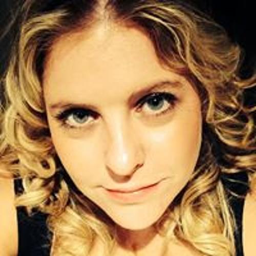 Lucy Atkinson 5's avatar