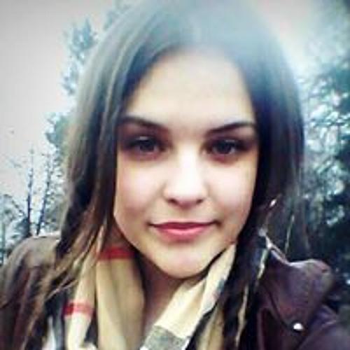 Gerda Brinevičiūtė's avatar