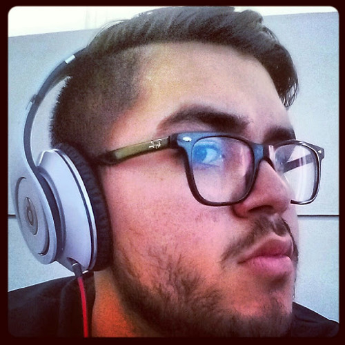 huberto palma's avatar