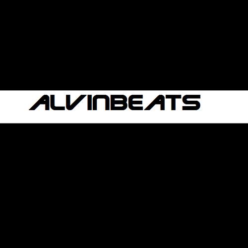 ALVIN BEATS's avatar