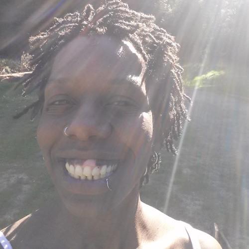 MamaZee Reed's avatar