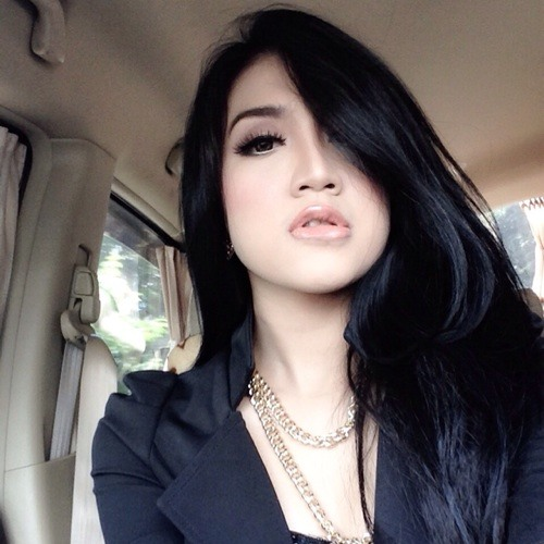 Suliyana Edelweis's avatar