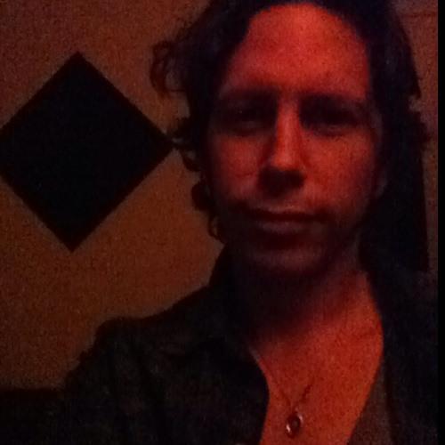 James Bullard's avatar