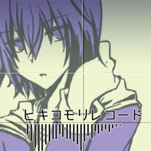 Ryuuen's avatar