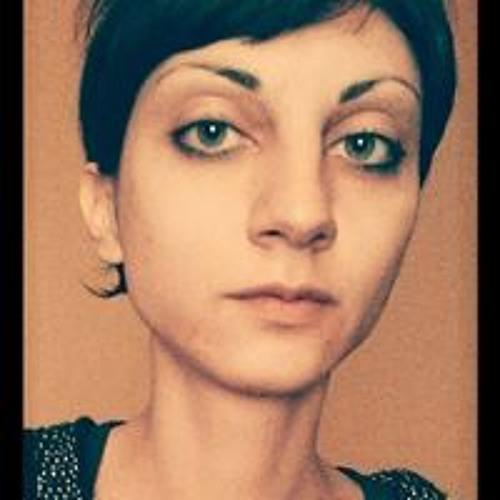 Elisa Coniglio's avatar