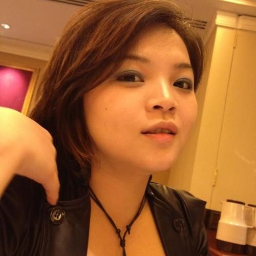 Khin Pearl Yuki Aung's avatar