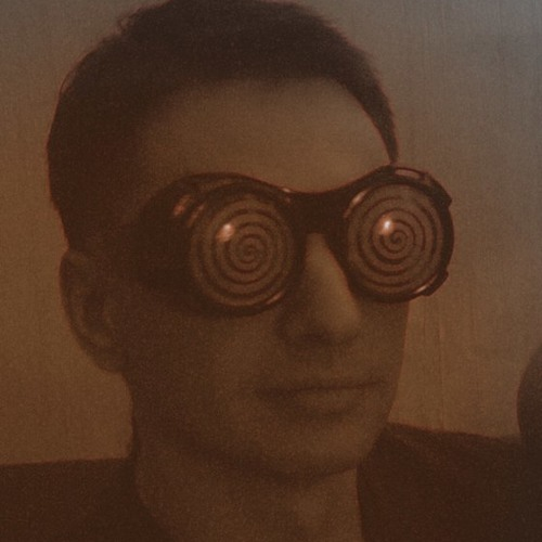 Centropen's avatar