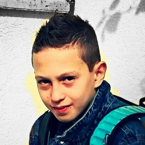 asaf2002's avatar