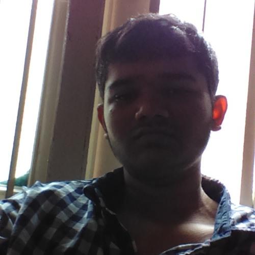 parthbalar's avatar