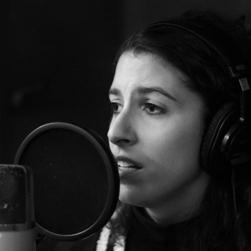 Caterina Comeglio's avatar