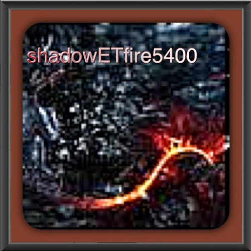 quentin fire's avatar