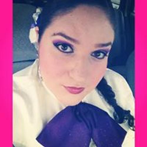 Beatriz Delgado 7's avatar