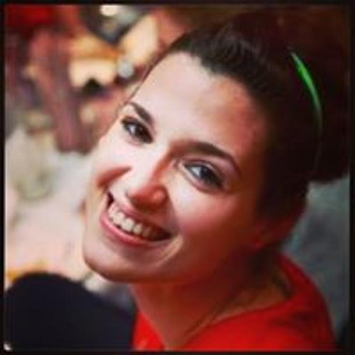 Michela Sike S's avatar