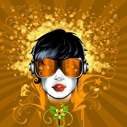 user108052681's avatar