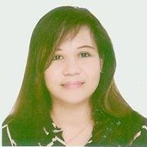 Jocelyn Cruz 11's avatar