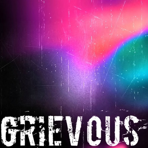 Grievous!'s avatar
