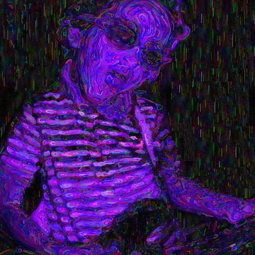 Neon Goats's avatar