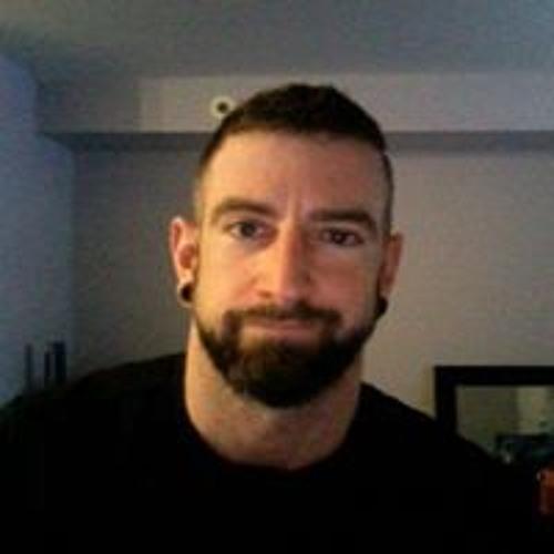 Glenn David Thistle's avatar