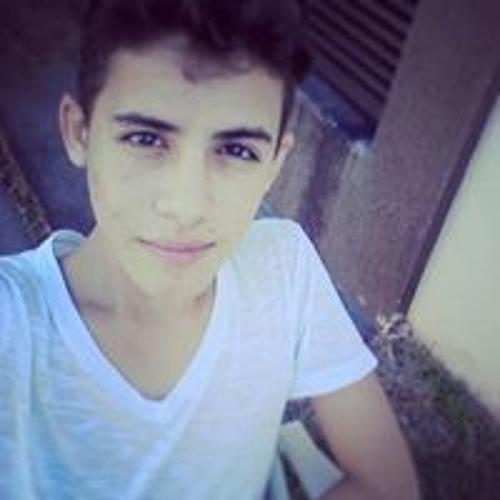Bruno Molina 12's avatar