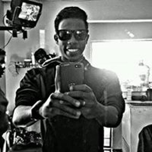 Eduardo Castro 106's avatar