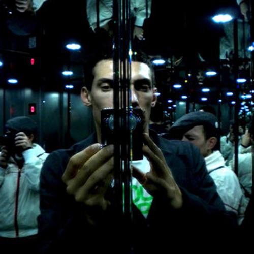 Jan Pavi's avatar
