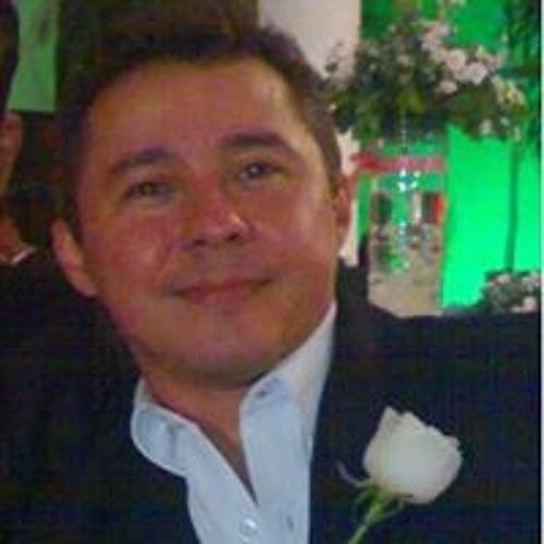 Maikel Arruda's avatar