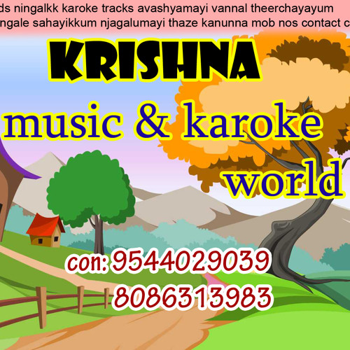 Rajesh krishnaa's avatar