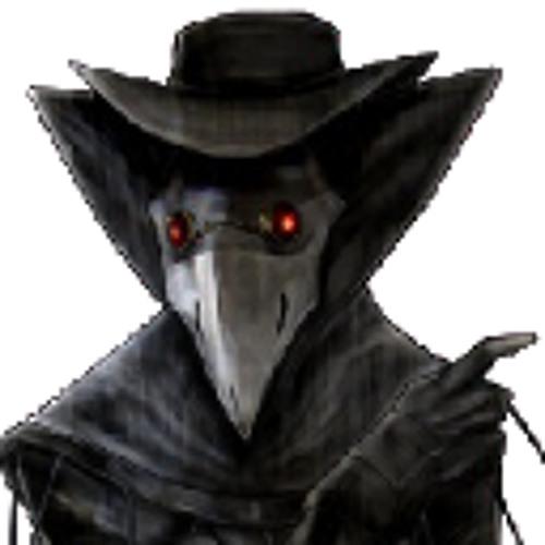 Venarik's avatar