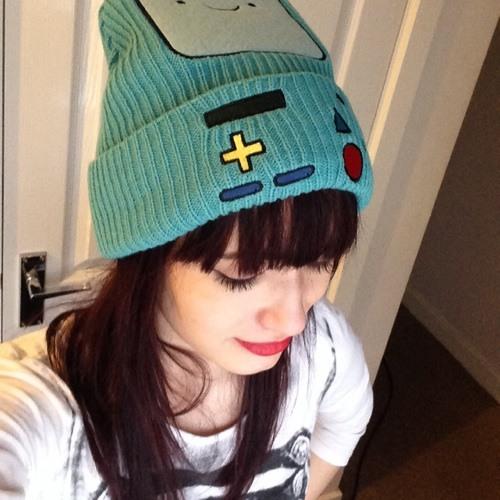 Debbie McCarthy 1's avatar