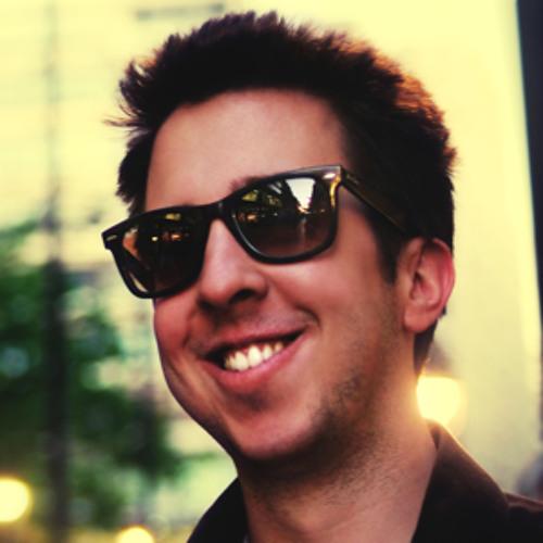 Marko Srsan's avatar