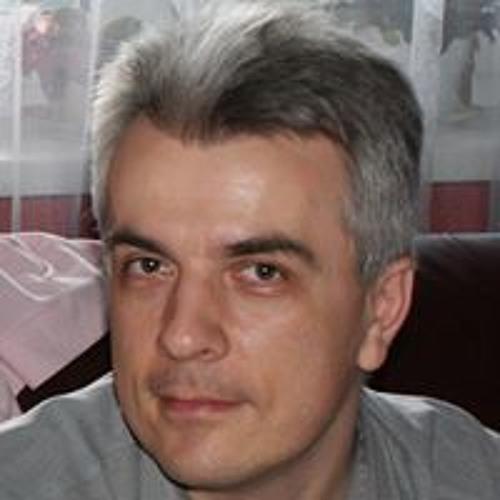 Artur Filip's avatar