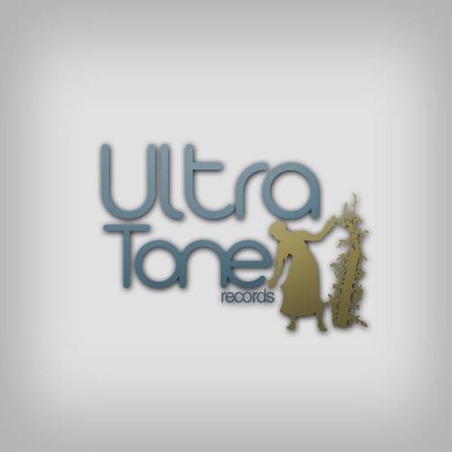 Ultra Tone SA's avatar