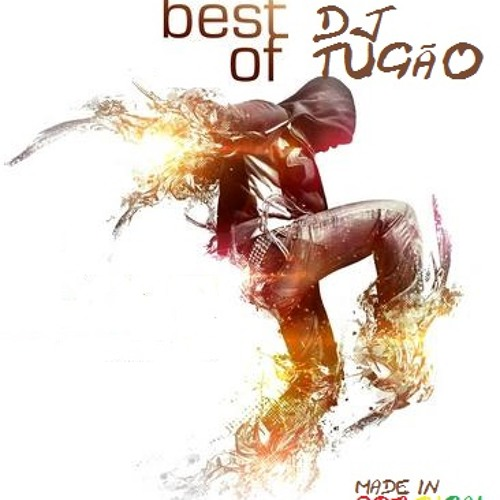 DJ-TUGAO's avatar