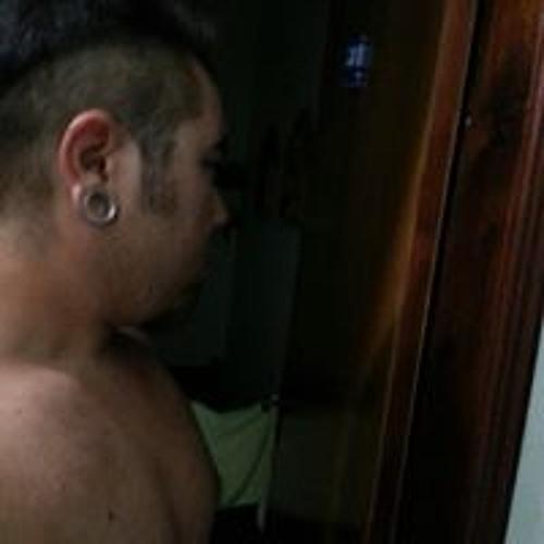 Erick Kacuta's avatar