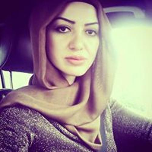 Nurdan Şenozan's avatar
