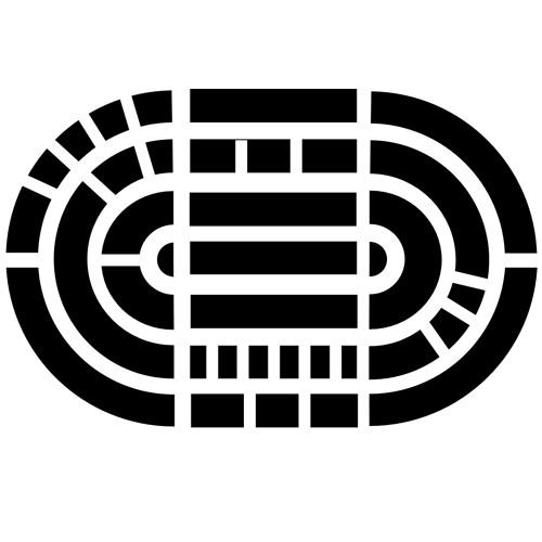 Daniel Bres's avatar