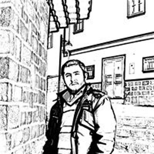 Alper Yıldırım 6's avatar