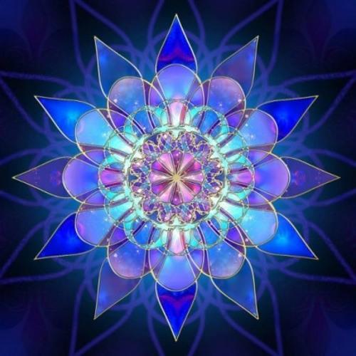 Shamanic Mandala's's avatar