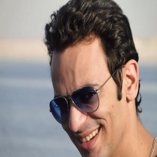 Islam Omran 1's avatar